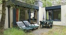 Cottage Premium BS469  à Center Parcs Bispinger Heide