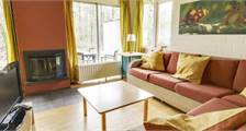 Cottage Comfort LH701  à Center Parcs Limburgse Peel