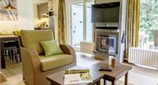 Cottage VIP (Nouveau Design) LH847  à Center Parcs Limburgse Peel